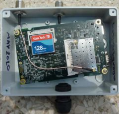 alix-in-a-box-2a.jpg